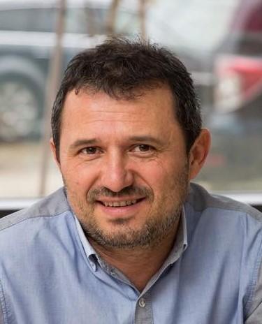 mihai caplescu specialist acoperisuri tabla faltuita georoof