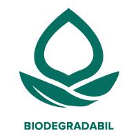 Acoperis din lemn biodegradabil