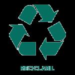 Acoperis din sindrila de lemn de cedru natural reciclabil