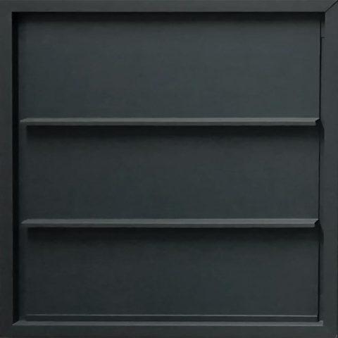 tabla zinc titan laminat neagra grafit zintek georoof