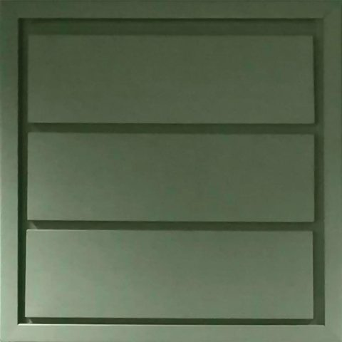 tabla zinc titan laminat verde laguna zintek georoof